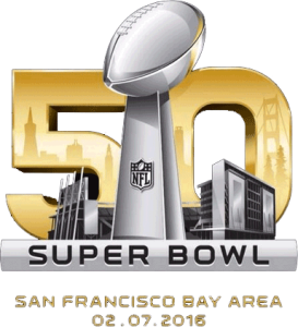 SuperBowl50_Logo