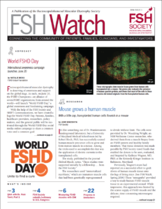 2016FSHWatchIssue1_cover