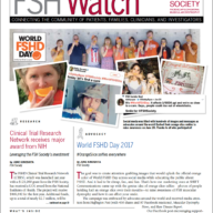 2017 FSH Watch issue 2 Cover