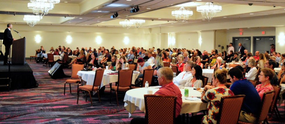2018-FSHD-Connect-Statland-audience-980x428