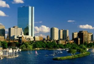 Boston-Skyline-610x300-306x210
