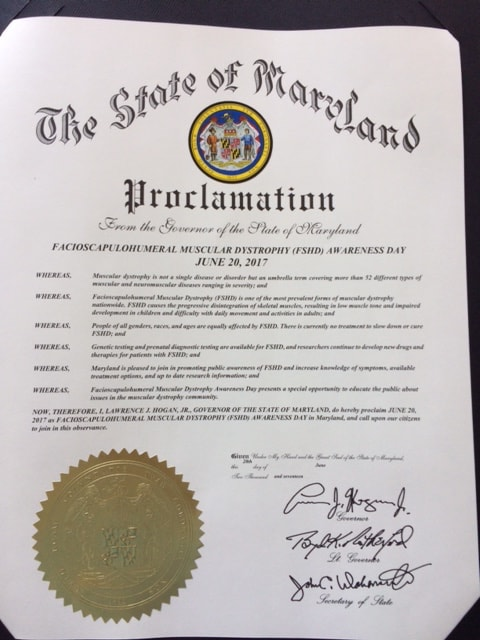 MarylandStateProclamation-min