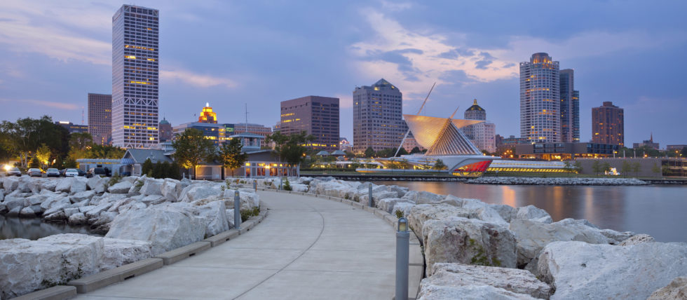 Milwaukee-980x428