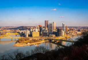 Pittsburg-PA-306x210