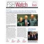Watch Newsletter