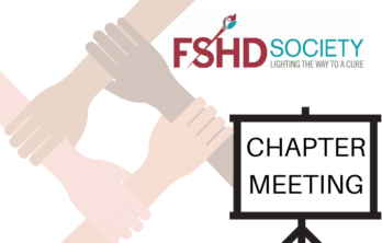 Colorado FSHD Chapter Meeting