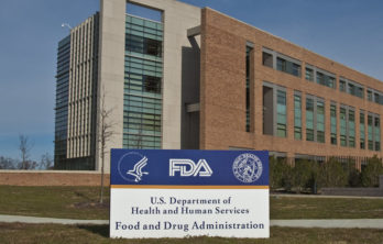 FDA has approved externally led patient-focused drug development meeting for FSHD.