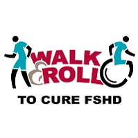 San Diego Walk and Roll to Cure FSHD