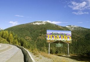 Idaho chapter feat img