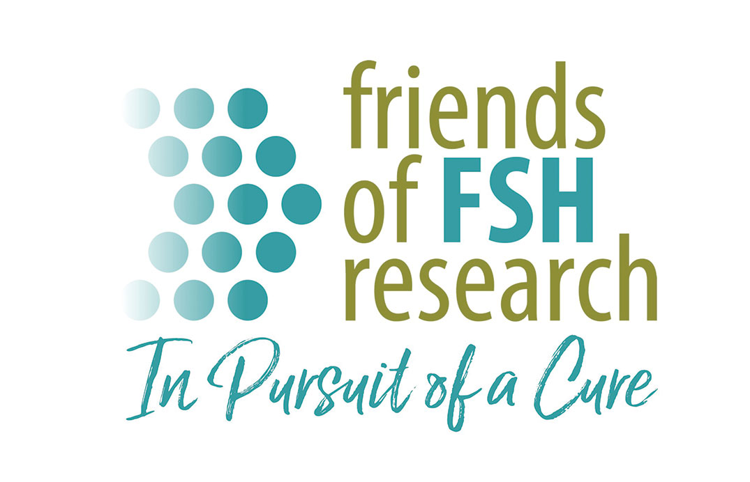 Friends of FSH logo