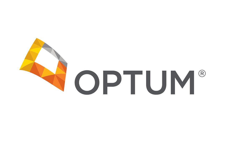 Optum RX logo