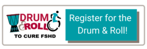 Register for the Drum & Roll