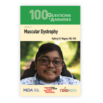 100 Questions & Answers About Muscular Dystrophy