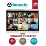Advocate 2020 Issue 2