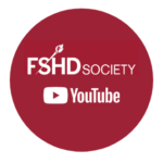 Our YouTube channel has dozens of educational videos