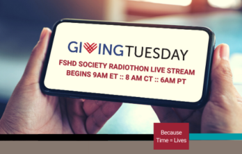 2020 Radiothon Giving Tuesday